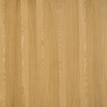 MONSTER MDF QUERKUS NATURAL ALLEGRO B1 product photo