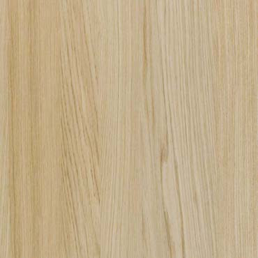 Monster Shinnoki Ivory Oak product photo