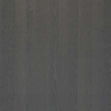 Shinnoki ABS kantenband Mineral Triba