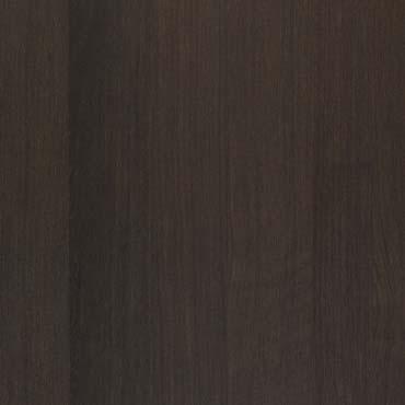 Shinnoki ABS kantenband Stardust Walnut