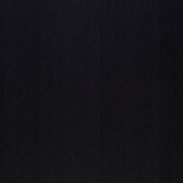 Shinnoki ABS kantenband Raven Oak