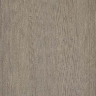 Shinnoki ABS kantenband Manhattan Oak