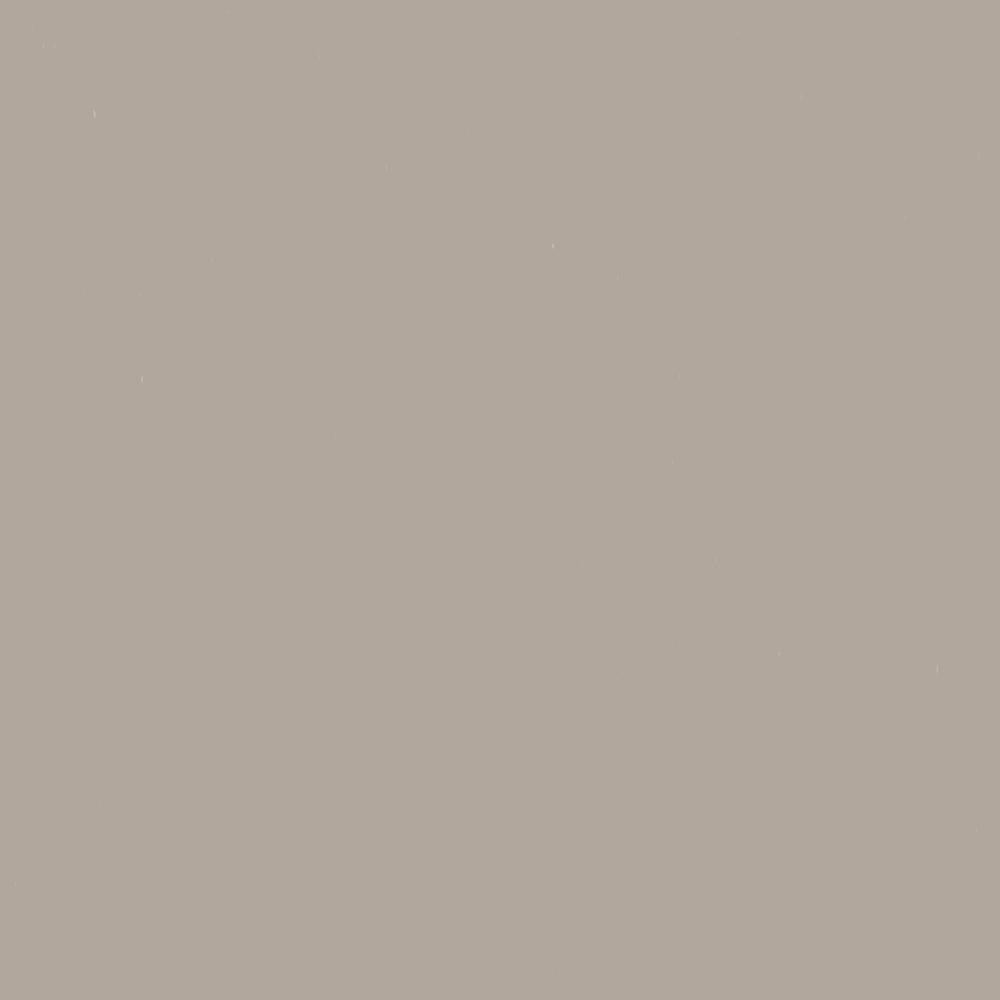 Arpa HPL Fenix 0748