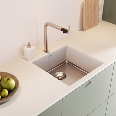 Dutch Design Bowl Keukenbak Rome product photo