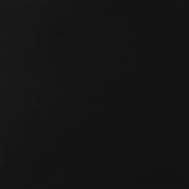 Rehau ABS kantenband 140339 ZS EM