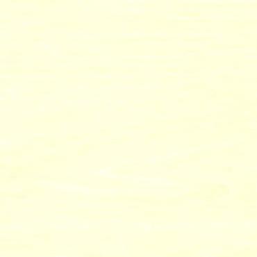 Berken Colorply White Wash Gelakt Mat