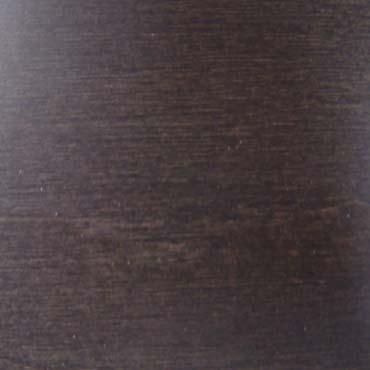 Berken Colorply Zwart Gel. Mat met Folie