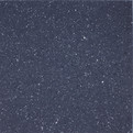 Really Solid Textile Board Cotton Blue product photo