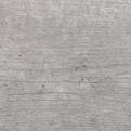 Sibu DM Antigrav Cement Light product photo