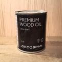 Decospan Premium Wood Oil product photo