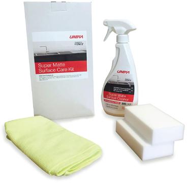 Arpa Fenix Cleaning Kit
