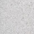 Really Ac.Text. Felt FR Polyster Sand product photo