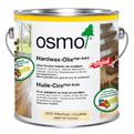 Osmo Hardwax-Olie 3032 kleurloos product photo