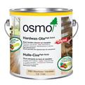 Osmo Hardwax-Olie 3062 kleurloos product photo