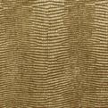 Sibu LL Antigrav Leguan Gold product photo